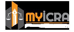 İcra Çalışanlarının ve Hukukçularının Platformu